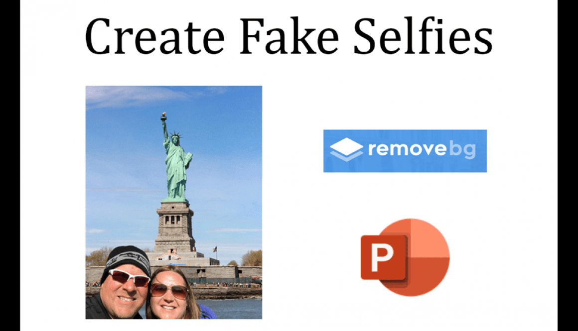 fake-selfies1
