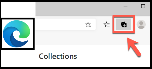 Create Collections in Edge