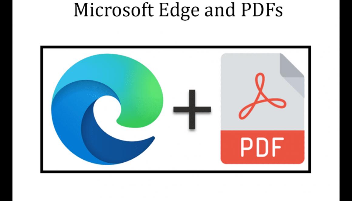 insta edge pdf
