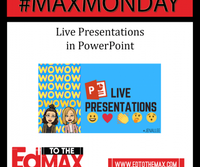 Insta PPT Live Presentations
