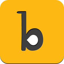 buncee icon
