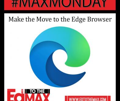Insta Edge Browser